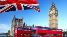 tax-tips-for-australians-moving-to-the-uk