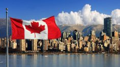 canadian-flag-flying-in-front-of-vancouver-skyline.jpg