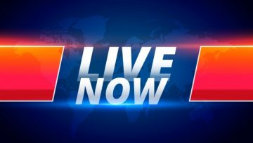 live-now-streaming-news-background_1017-14196.jpg